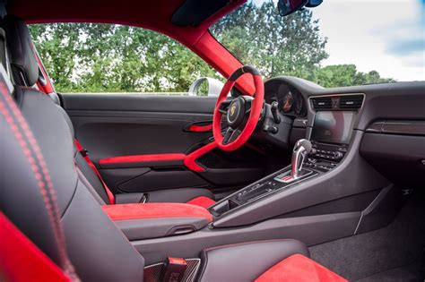 everything you need to about the porsche 911 gt2 rs evo