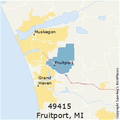 fruitport mi best places to live in fruitport zip 49415 michigan