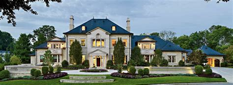 Tuscan Style Home morrocroft mansion jas am inc luxury custom