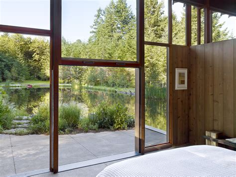 cutler anderson gallery of newberg residence cutler anderson architect 3