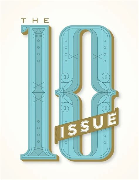 letters to numbers 13 best for work graphic design images on 1470