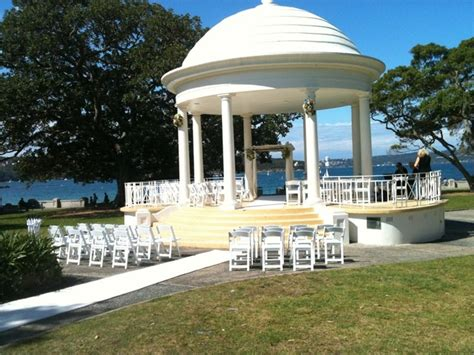 outdoor wedding reception venues sydney 262 best wedding venue ideas in the sydney region images on
