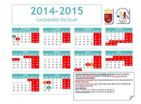 Calendario 2016 Panama Search Results For Calendario De Pago Panama Calendar 2015