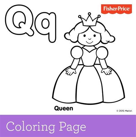 mattel coloring pages alphabet mattel letter coloring pages coloring pages
