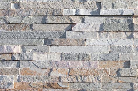 modern wall texture high resolution modern brick wall stock image image