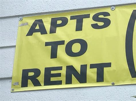 section 8 pinellas county pinellas co desperate for section 8 landlords
