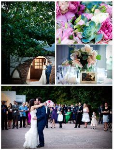Wedding Venues East Bay by 1000 Images About East Bay Wedding Venues On