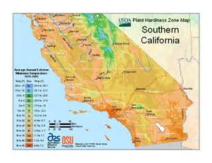 weather map southern california largest selection of bare root roses