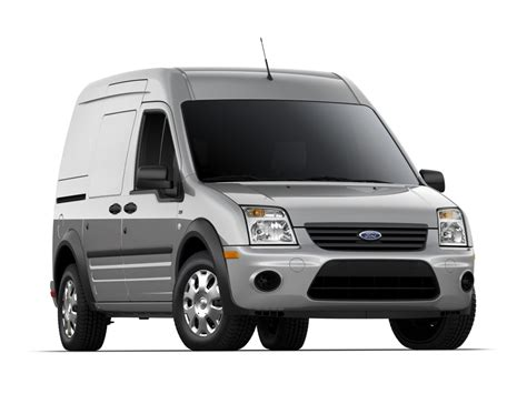 2012 ford transit connect wagon pictures photos gallery