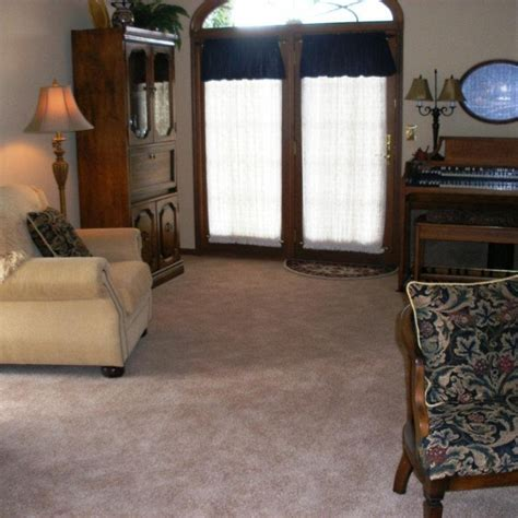 Rugs Installed by Carpet Installed In Woodhaven Mi Jabro Carpet One Floor