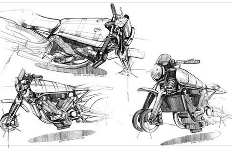 Bmw Motorrad Avenue De La Grande Armée by Moto Brough Superior Ss 100 Paradise Moto