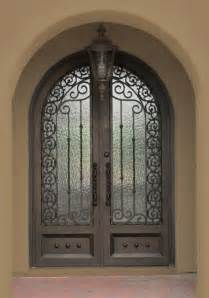 Arched Front Doors Arched Doors