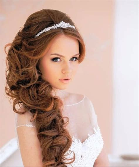Hairstyles For Homecoming by 45 Fabulous Homecoming Hairstyles My New Hairstyles