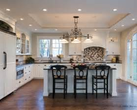 Double Kitchen Island Designs 21 superb lighting ideas for living room vaulted ceilings