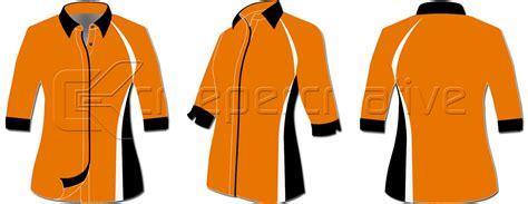 f1 uniform f1 uniform cs 04 series uniform design cs 04 series corporate shirts