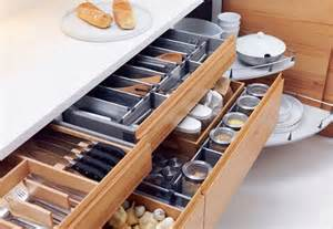 Kitchen Cabinet Storage Ideas by 20 Useful Kitchen Storage Ideas Always In Trend Always