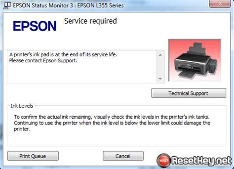wic reset key epson l355 reset epson l386 printer with epson adjustment program