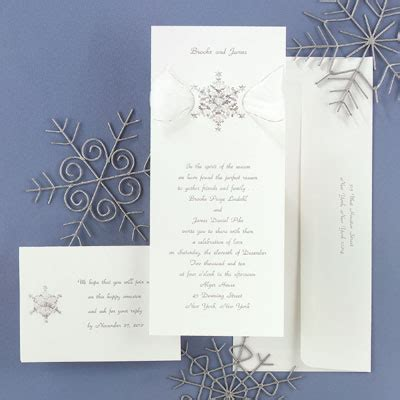 Winter Wedding Invitations Uk Template Best Template Collection Winter Wedding Invitation Templates Free