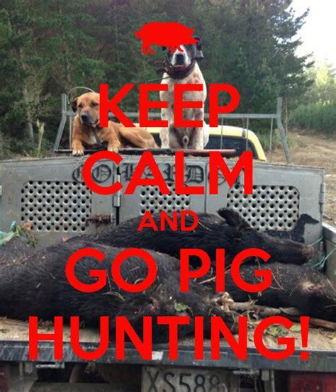Hog Hunting Memes - hog hunting memes memes