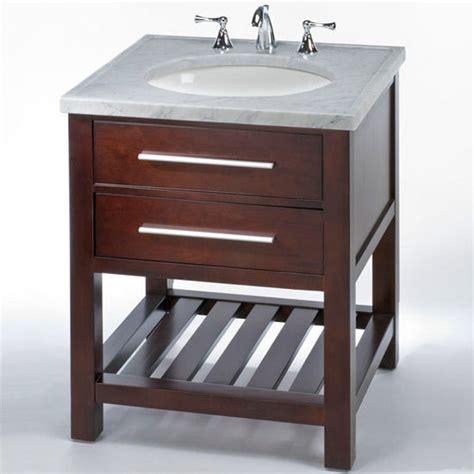Empire Vanities by Bathroom Vanities 30 Vanities W Dove
