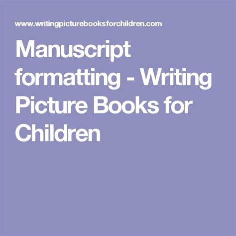 picture book manuscript format 14 best images about on peregrine falcon