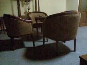 Kursi Tunggu Sofa kursi sofa ruang tunggu rimba asia furniture