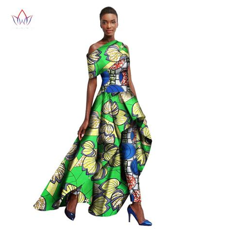 african clothing for women 2017 spring ankara fashions traditional african clothing