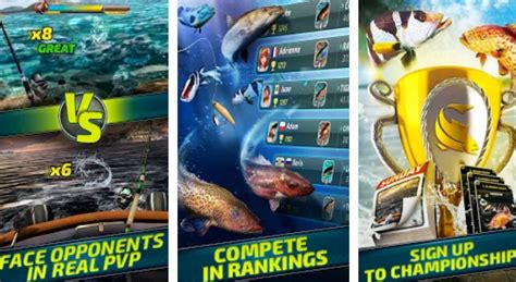 download game bass fishing mod apk fishing clash mod apk for android free download