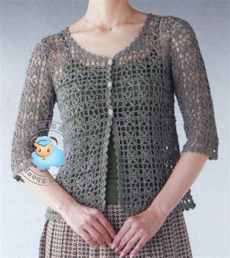 knit pattern short sleeve sweater crochet short sleeve sweater pattern crochet and knit