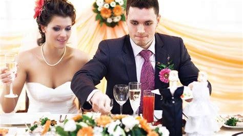 wedding meal ideas 23 cheap wedding reception food drink menu ideas on a budget