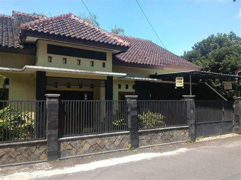 Jual Lu Tidur Proyektor Yogyakarta jual rumah jogja murah rumah terbaik di mlati sleman dekat terminal jombor jl palagan km 7