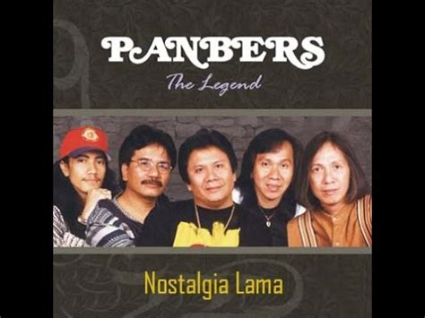 download mp3 gigi lagu lama download lagu panbers nostalgia lama mp3 music mp3 net