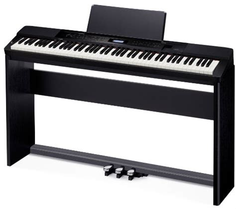 best digital piano what is the best digital stage piano digital piano