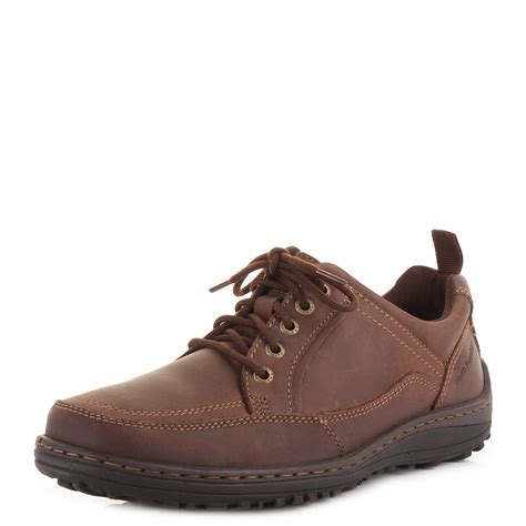 hush puppies shoe sandals mens hush puppies belfast oxford brown nubuck lace up