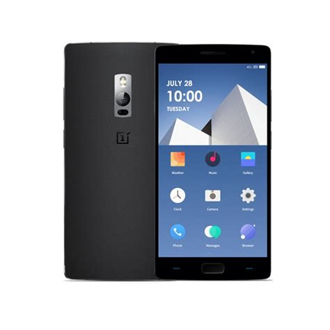 buy oneplus 2 4gb ram 64gb rom oneplus two price