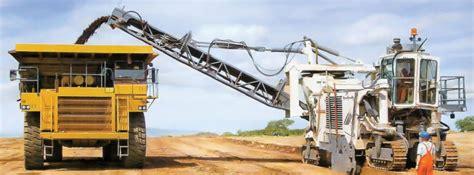 Rak Mining Aluminium marwa wahau coal project feasibility study mining project evaluation