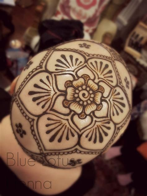 henna head tattoo 1428 best images about henna mehndi on