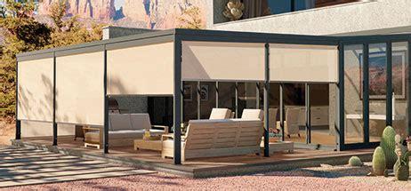 Dining Room Curtains Ideas patio ideas i outdoor curtains i solar shades windows