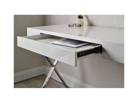 scrivania consolle scrivania consolle laccata