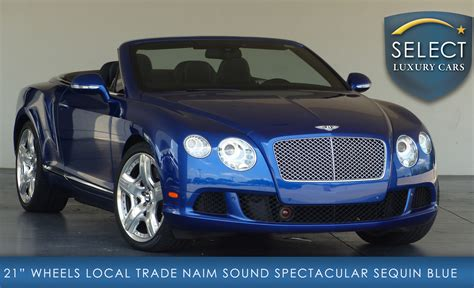 car engine repair manual 2010 bentley continental gtc instrument cluster service manual 2012 bentley continental gtc engine repair 2012 bentley continental gtc first