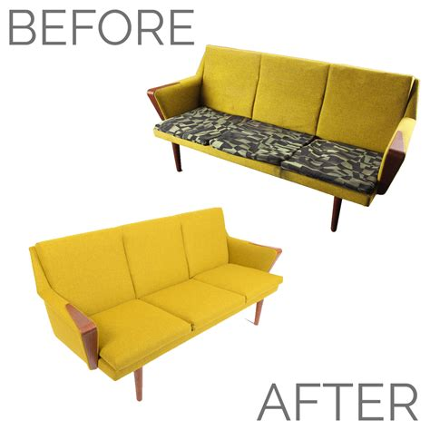 chartreuse sofa decorating with chartreuse color how to