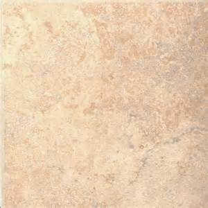 Pergo Tile Laminate Flooring Pergo Travertine Laminate Flooring