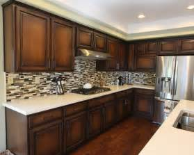 Kitchen Backsplashes Home Depot Tile Backsplash Home Depot Design Ideas Pictures Remodel