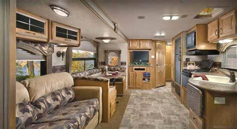 2012 evergreen lite travel trailer roaming times