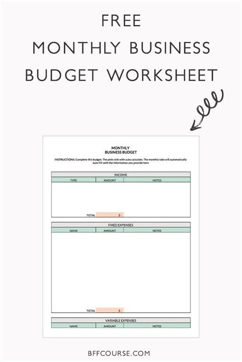 2017 Itemized Deductions Worksheet