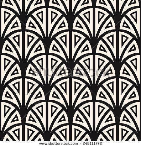 regular pattern in art regular stock photos images pictures shutterstock