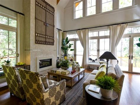 hgtv dream home 2013 great room pictures and video from photo page hgtv