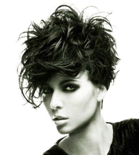 products used for lisa rinnas hair 39 best images about lisa rinna s new hair style on