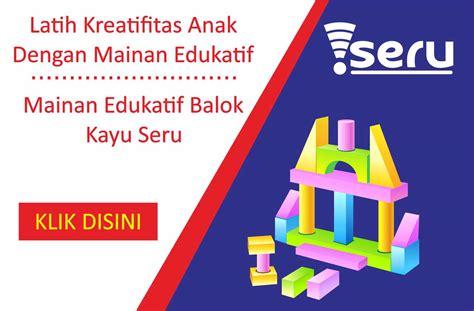 Produk Terlaris Mainan Edukasi Bomb Seru toko mainan kayu edukatif kayu seru mainan kayu