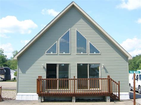 baywood chalet sold available to order 2 bedroom chalet